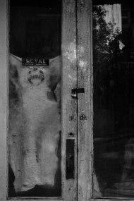 locked door-8076