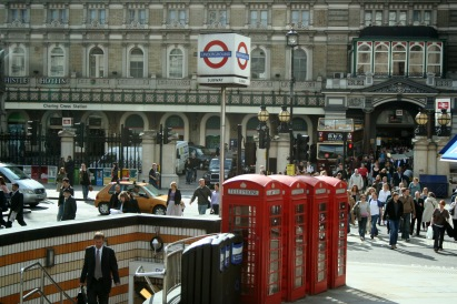 London Streets (27)_1