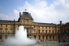 Louvre (10)_1