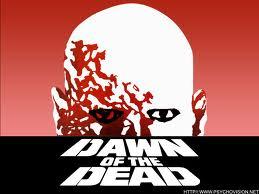 dawn of dead