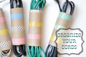 Organize-3