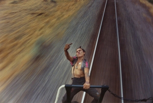 hitchhikers-train-hoppers-photo-series-mike-brodie-7
