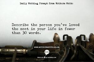 medium_Writing_Prompt_425