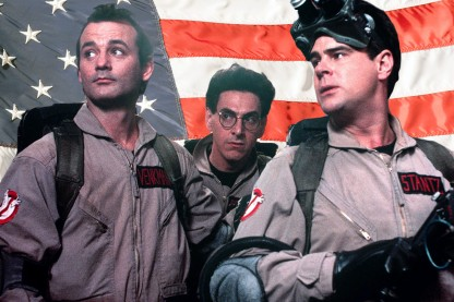 ghostbusters-conservative