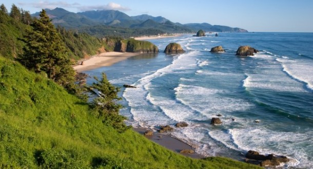 oregon-cannon-beach