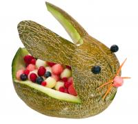 cantaloupe_melon_rabbit