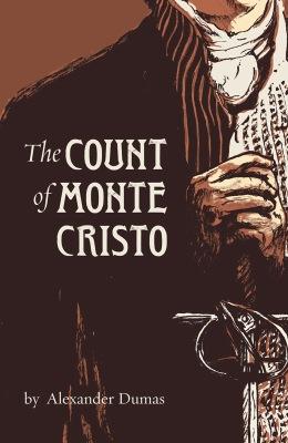 cmc-book-cover