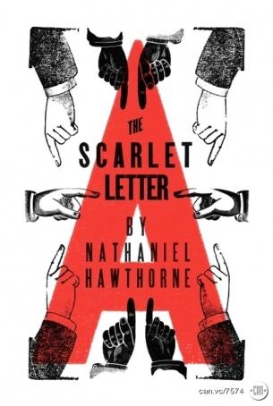 scarlett-leter-book-cover