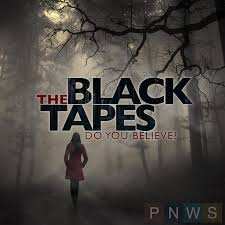 black-tapes-pod