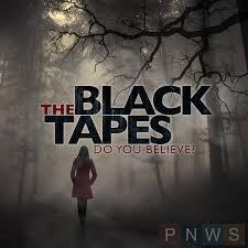 black-tapes-pod