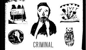 criminal-pod