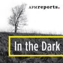 in-the-dark