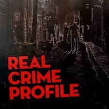 real-crime-prof