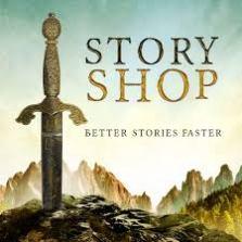 storyshop-pod