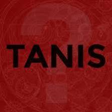 tanis-pod
