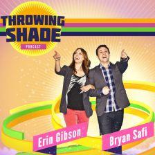 throwing-shade